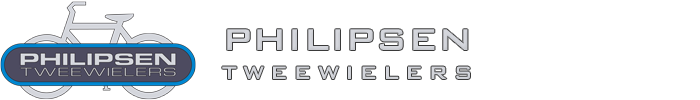 Philipsen Tweewielers